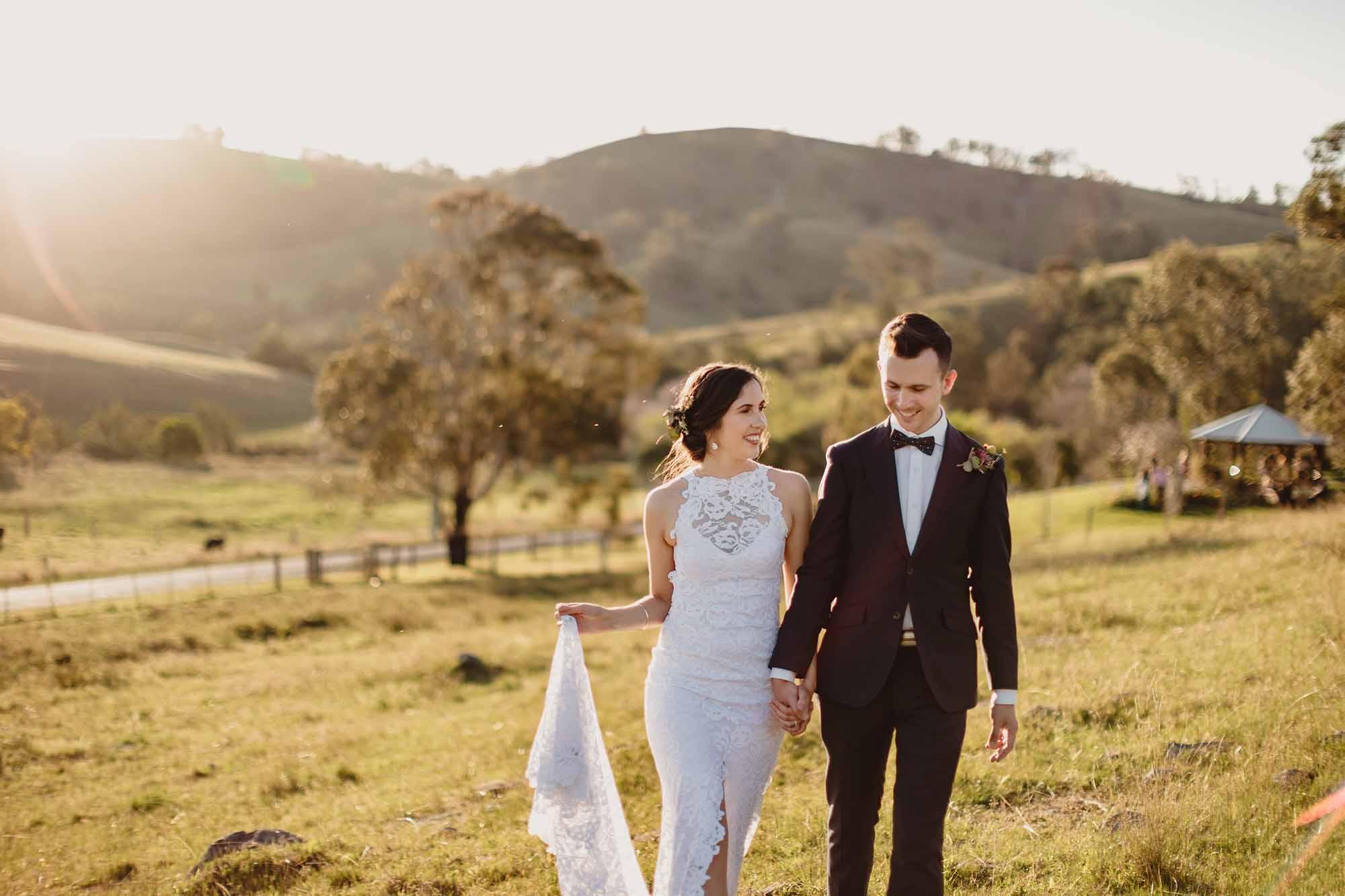 maitland wedding venues